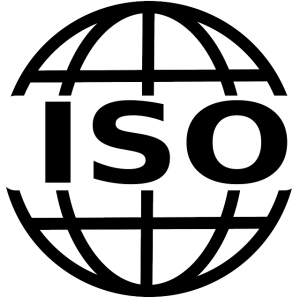iso-154533_640