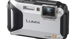 Panasonic-Lumix-DMC-FT5