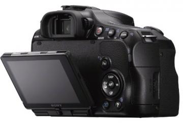 Sony SLT-A57K