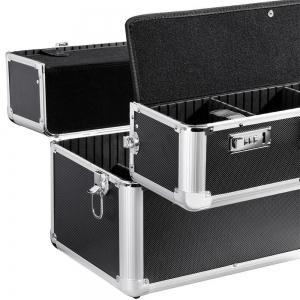 spiegelreflexkamera-Koffer