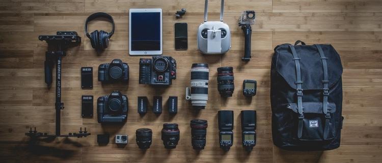 kamerarucksacktest