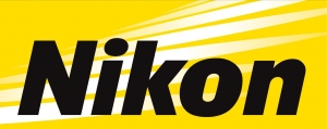 nikon-logo-rectangle