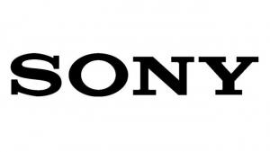 sony-spiegelreflexkamera-test