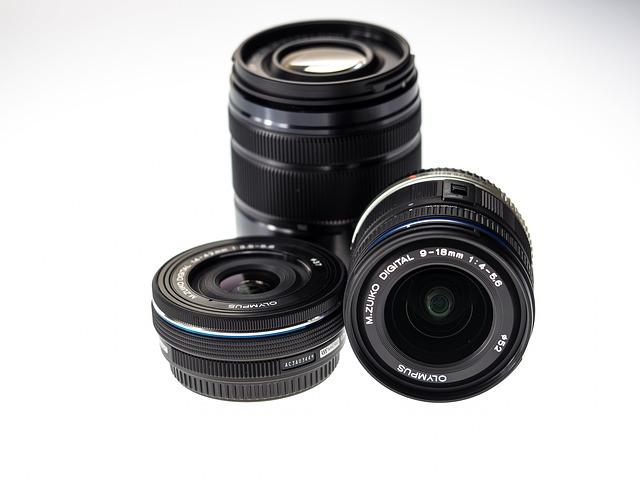 camera-946409_640