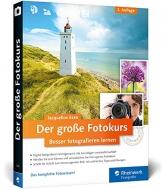 Der große Fotokurs: Besser fotografieren lernen (Galileo Design) - 1