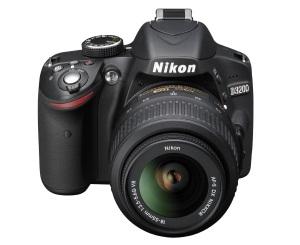 Nikon D3200jpg