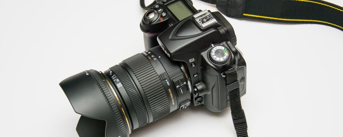 spiegelreflexkamera-test