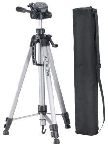 Kamera-Stativ Test