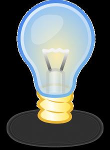 bulb-160207_640