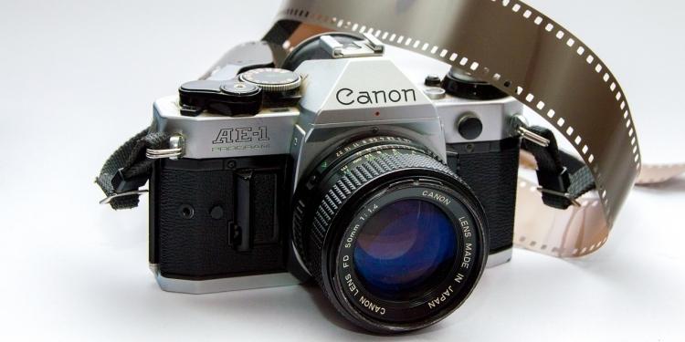 canon-1600865_1280