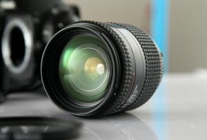 kamera gebraucht kaufen
