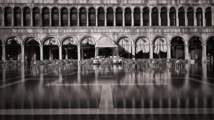 wehrmann photography
