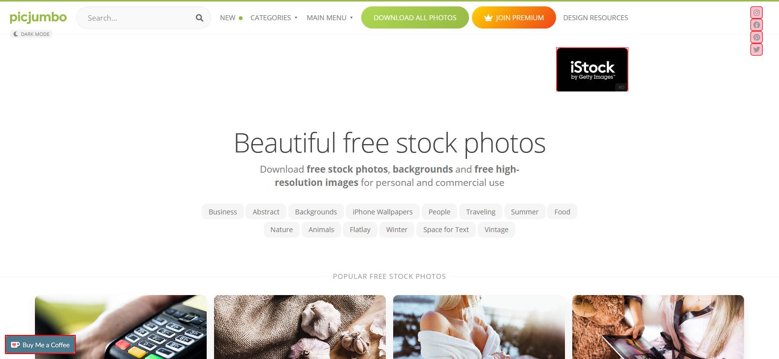 kostenlose gratis Fotos